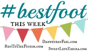 Bestfoot-This-Week-Link-Up_thumb2_th