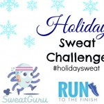 HolidaySweatChallenge2014SideBar